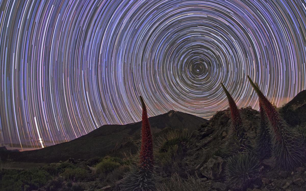 Astronomicky Kurz Bez Dalekohledu