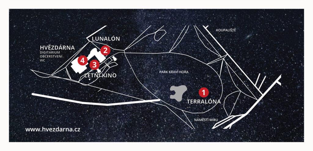 2020_06_24_Měsíční noc na Kraví hoře - MAPA