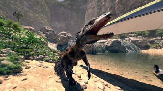 dad_deinonychus01_hd