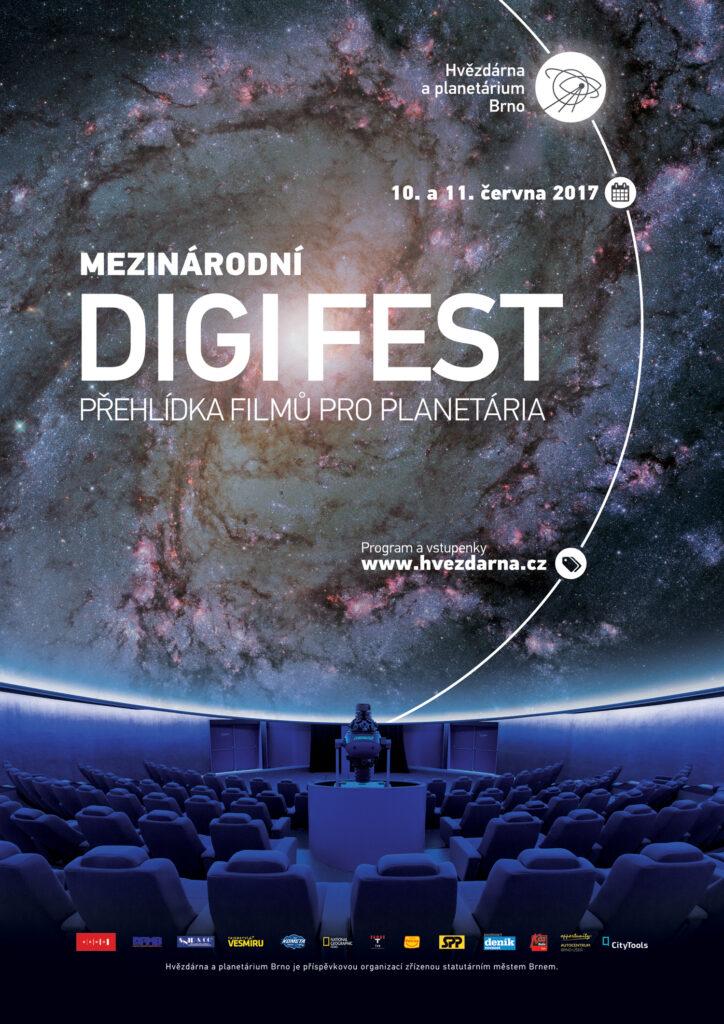 Digifest_A4_CMYK_verejnost_2017