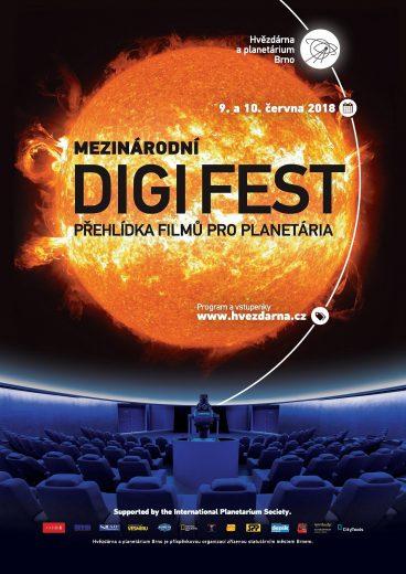 Digifest_A4_CMYK_verejnost_2018-page-001