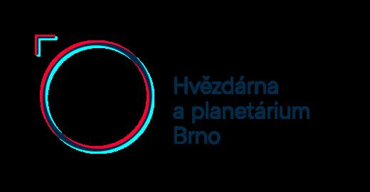 HPB_logotyp_barva_rgb