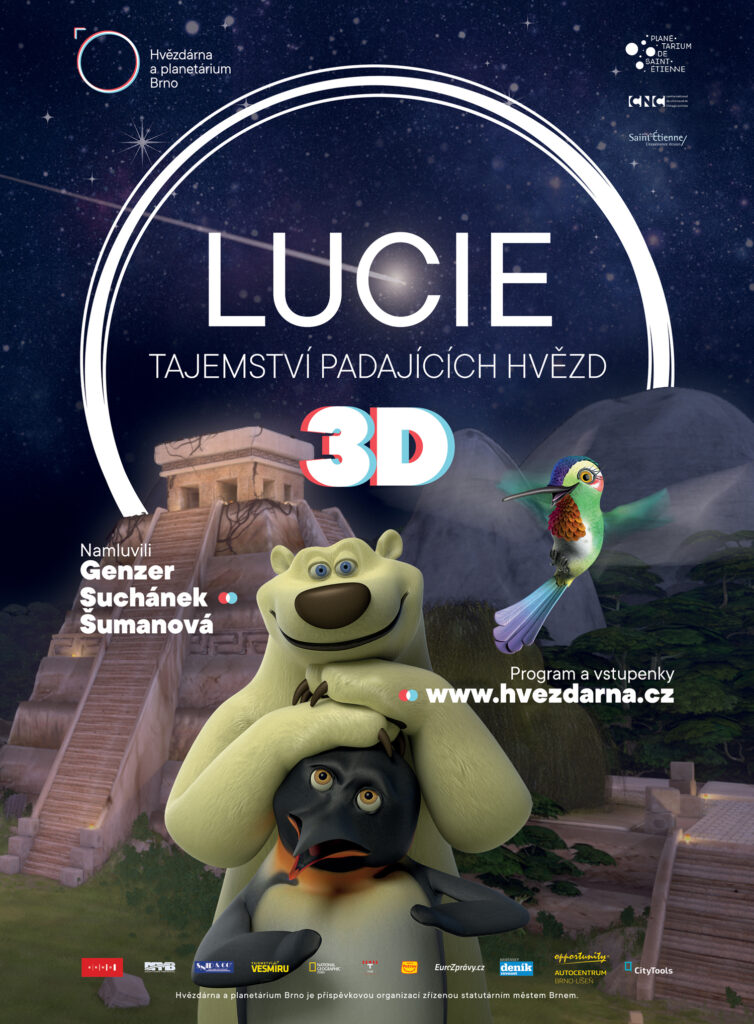 Lucie_poster