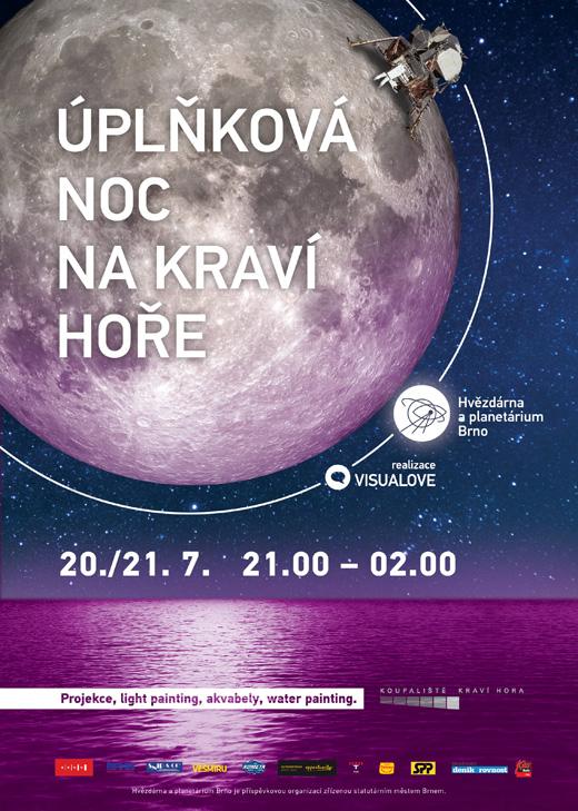 METRO_uplnkova_noc_2