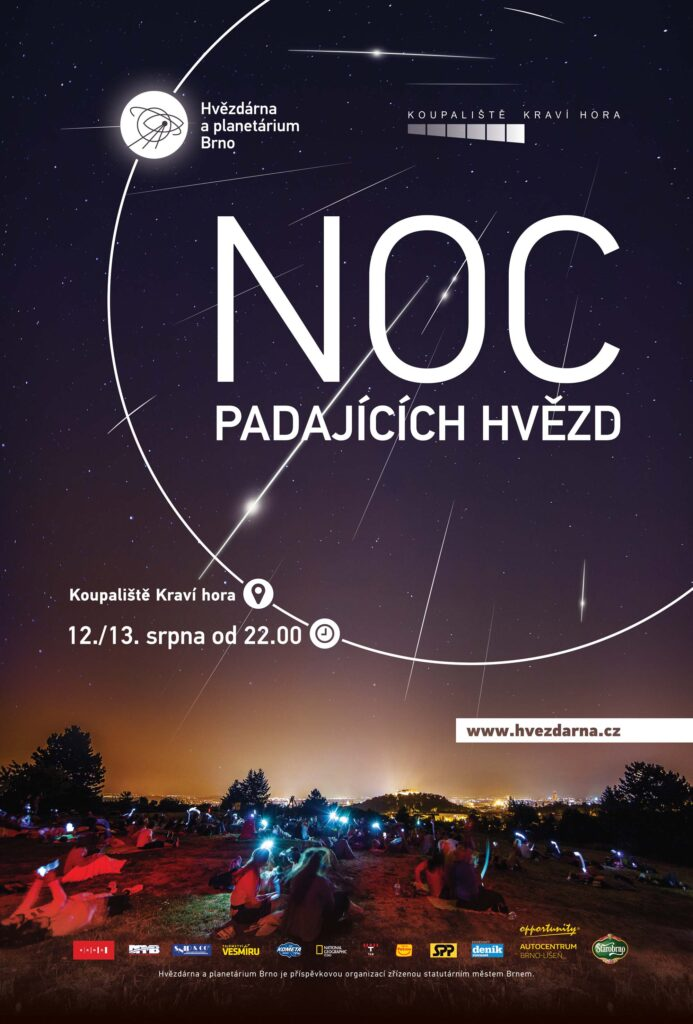 Plakat_2017_001