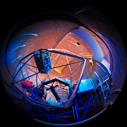 telescope_polar