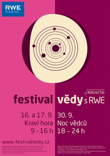 festival_vedy_2016