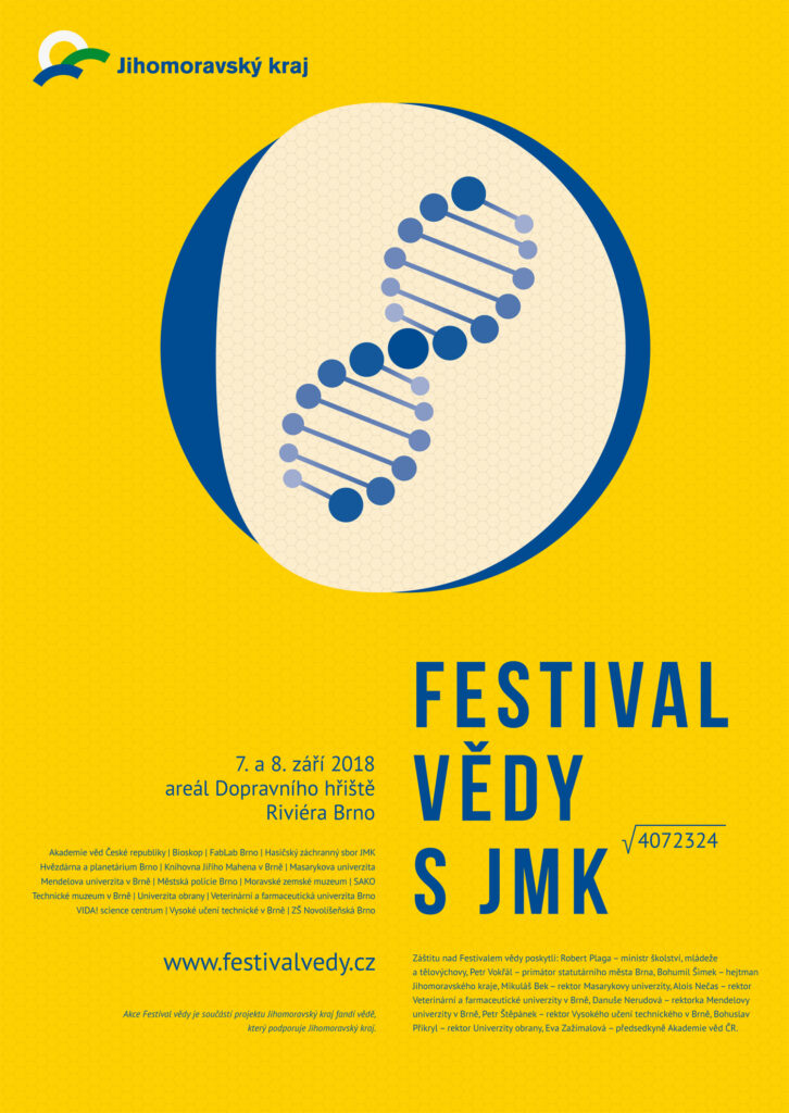 festival_vedy_2018_A4