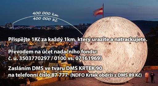 krtek_text