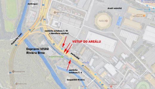 mapa_FV