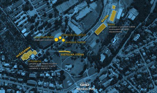 mapa_kravi_hora